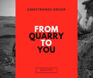 From Quarry to You blog