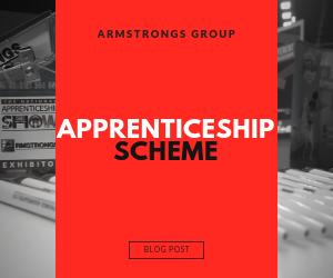 Apprenticeship Scheme blog