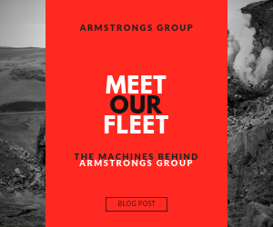 Meet Our Fleet blog