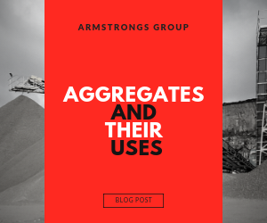 Aggregates and Their Uses blog